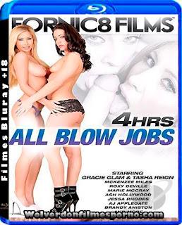 All Blow Jobs DVDRip Torrent Download