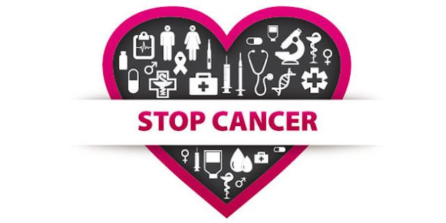 Mengenal Lebih dalam Tentang Kanker