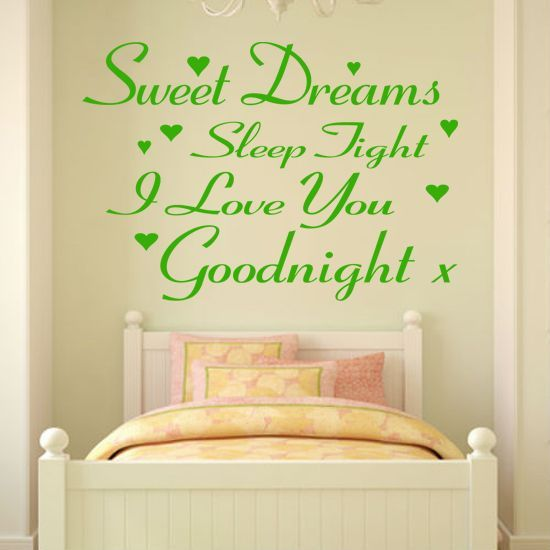 Good+Night+Sweetie+I+Love+You+Quotes