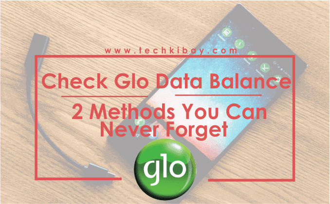 Check-Glo-Data-Balance