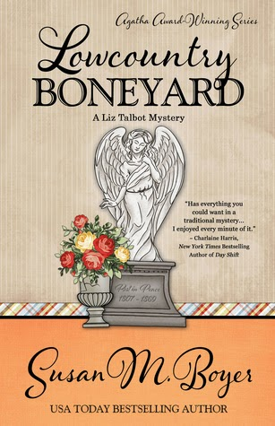 https://www.goodreads.com/book/show/24514259-lowcountry-boneyard