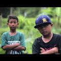 Lirik Lagu Bocah Kampung - Rapper Bunot