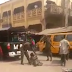 Army arrests soldiers who brutalised cripple for wearing Camouflage in viral video