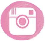 Caro's Instagram