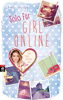 http://melllovesbooks.blogspot.co.at/2016/12/rezension-solo-fur-girl-online-von-zoe.html