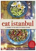 http://www.wook.pt/ficha/eat-istanbul/a/id/15637416?a_aid=523314627ea40