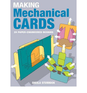 cover photo: making mechanical cards
