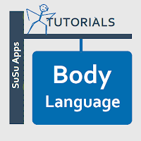 [Apps] Guide To Body Language
