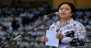Ikatan Guru Indonesia Minta Pemerintah Sejahterakan Guru Honorer daripada Impor Guru Asing