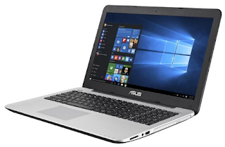 Asus A555U Drivers windows 7 64bit, windows 8.1 64bit and windows 10 64bit