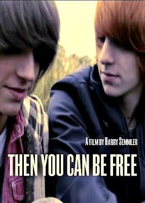 Entonces podrás ser libre, film