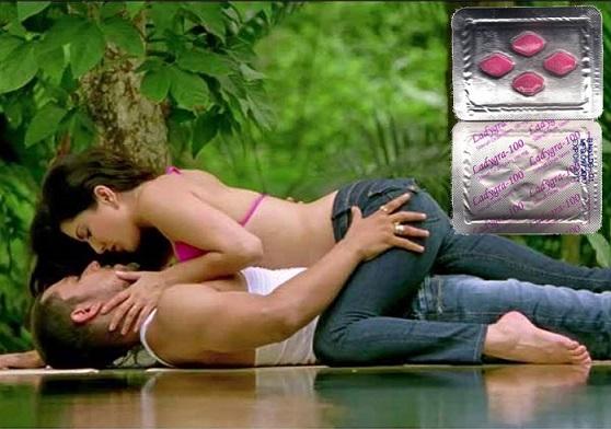 http://www.chemist247online.net/buy-pink-ladygra-100mg.html