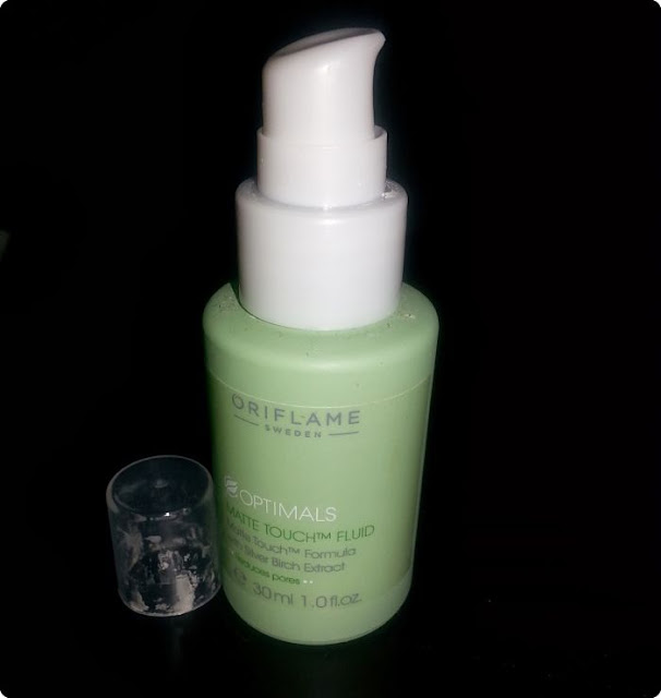 oriflame-matte-touch-fluid-silver-birch-extract-optimals