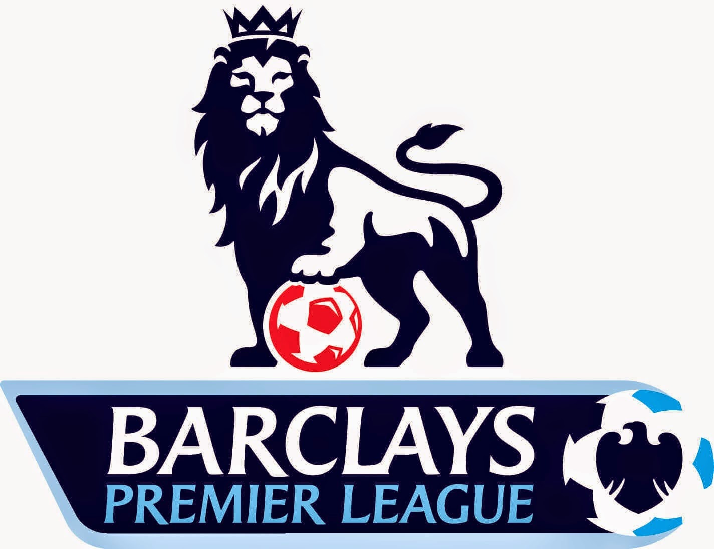 Barclays Pemier League