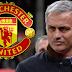 United bounce back, thrash Fulham 4-1