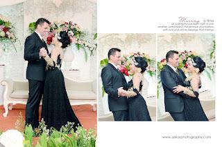 foto wedding murah jakarta depok bogor, paket foto prewedding, jasa foto pernikahan jakarta