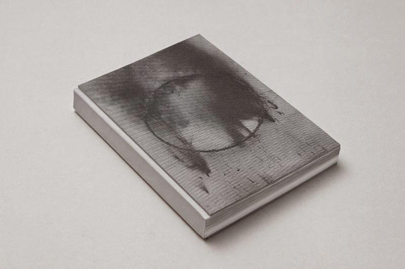 """""""Memento Mori"""" comes from the need of Borondo to fix in a book what has been, in order to continue with what it will be: in this book the artist lets us discover himself in complete freedom and honesty, opening the doors of his archive and showing an unknown part of his work, which represents indeed the heart of all his artistic production: the research."""
