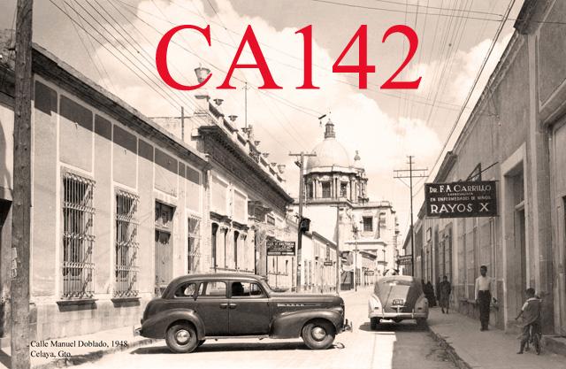 Fotos antiguas de celaya guanajuato mexico 55