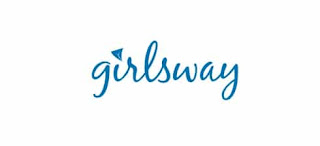 girlsway new premium accounts passwords logins