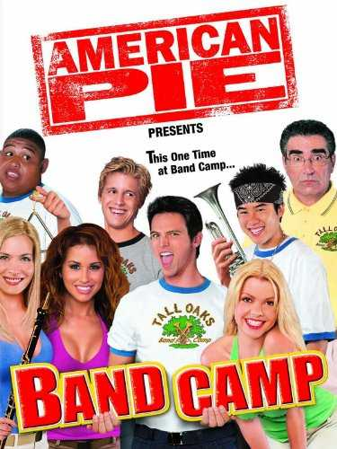 American Pie Presents : Band Camp 2003 Download