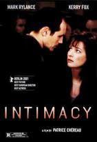 Watch Intimacy Online Free in HD
