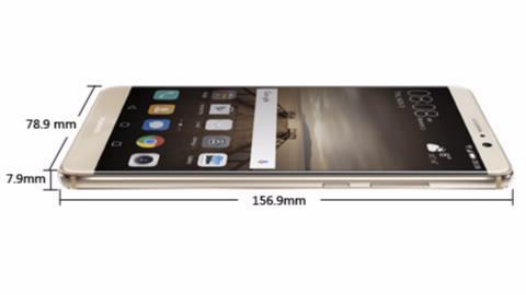 Huawei Y5 2 (II): Scheda tecnica e Prezzo - SIM, CPU, Memoria, RAM, Fotocamera, Display...
