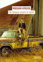 http://exulire.blogspot.fr/2016/08/de-beaux-jours-venir-megan-kruse.html