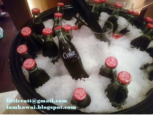 ~ 將滋味擴大 ♥ Coke With Food ~ | 專屬我的.... | GirlSecret - fanpiece