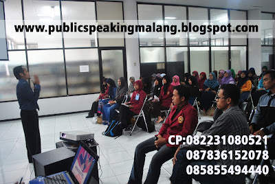 fear of public speaking,public speaking fear,fear of public speaking statistics,public speaking fear statistics,public speaking number one fear,public speaking 1 fear,a fear of public speaking,1 fear public speaking,is public speaking a fear,is public speaking the number one fear,public speaking tips,public speaking tips and tricks,public speaking nerves tips,5 public speaking tips,5 public speaking tips that'll prepare you for an interview,6 public speaking tips to hook any audience,7 public speaking tips,8 public speaking tips,public speaking 10 tips,public speaking 5 tips,public speaking pdf,public speaking skills pdf,public speaking tips pdf,public speaking for dummies pdf,public speaking for success dale carnegie pdf,public speaking games pdf,public speaking notes pdf,public speaking adalah pdf,public speaking guide pdf,public speaking book pdf,7 principles of public speaking pdf,public speaking mastery pdf,public speaking osborn pdf,public speaking jobs,jobs with public speaking,public speaking job description,public speaking courses,a public speaking course can help sharpen your listening skills,public speaking coach,speaking coach,public speaking coaching,coaching public speaking,coach k public speaking,example of public speaking,public speaking outline example,public speaking examples text,public speaking humor examples,public speaking example speech,public speaking informative speech example,public speaking greeting examples,public speaking examples,public speaking handbook 5th edition,public speaking handbook,public speaking handbook 5th edition pdf,a concise public speaking handbook pdf,public speaking handbook beebe,public speaking handbook pdf,public speaking handbook beebe 5th edition,public speaking handbook beebe pdf,public speaking careers,public speaking for college and career,careers with public speaking,public speaking for college career,is public speaking a career,public speaking for college career 9th edition,public speaking for college career 9th edition pdf,public speaking online,public speaking online course,corso di public speaking online,public speaking 2010 watch online,public speaking 8th edition osborn online,public speaking youtube,youtube public speaking,public speaking videos youtube,public speaking youtube videos,public speaking on youtube,public speaking for success,public speaking strategies for success,successful public speaking,public speaking success,3 public speaking secrets from the most successful ted talks,public speaking words per minute,public speaking 3 minutes,6 minutes public speaking,1 minute public speaking,1 minute public speaking topics,2 minute public speaking topics,2 minutes public speaking,public speaking 2 minutes,public speaking 5 minutes,public speaking 6 minutes,public speaking 7 minutes,public speaking how many words per minute,public speaking di surabaya,public speaking school,public speaking high school,public speaking rubric high school,public speaking videos for high school students,public speaking school surabaya,public speaking academy,public speaking academy surabaya,public speaking grading rubric,grade 6 public speaking topics,grade 7 public speaking topics,grade 8 public speaking topics,public speaking grade 6,grade 6 public speaking,grade 1 public speaking,grade 2 public speaking,grade 7 public speaking,grade 8 public speaking,grade 9 public speaking topics,lamda grade 8 public speaking,public speaking 3rd grade,public speaking 5th grade,public speaking 6th grade,public speaking 7th grade,public speaking 8th grade,public speaking grade 5,public speaking grade 6 topics,public speaking grade 7,public speaking grading sheet,public speaking indonesia,public speaking ppt indonesia,public speaking bahasa indonesia,public speaking training indonesia,public speaking dalam bahasa indonesia,public speaking pdf indonesia,public speaking wikipedia indonesia,public speaking ppt free download,public speaking videos free download,public speaking powerpoint templates free download,public speaking free ebook,public speaking free download,public speaking free book,public speaking free online training,public speaking questions,public speaking final exam questions,public speaking questions to ask,public speaking question,public speaking reflection questions,5 b's of public speaking,5 c's of public speaking,5 elemen public speaking,5 elemen public speaking skill,5 p's public speaking,5 public speaking competencies,5 public speaking criteria,5 public speaking skills,5 public speaking techniques,5 public speaking tools,5 s's public speaking,public speaking 5 year old,public speaking lesson plans for high school,public speaking lessons for middle school,public speaking lesson plans for college,public speaking lesson plans,public speaking lessons,9 public speaking lessons from the world greatest ted talks,public speaking quiz 1,public speaking 1 fbla,public speaking 1,1 malaysia public speaking,modul 1 public speaking lengkap,publik speaking untuk pemula,public speaking untuk anak,public speaking untuk guru,public speaking untuk mahasiswa,public speaking untuk pelajar,public speaking untuk sma,public speaking chapter 5,chapter 1 public speaking,chapter 2 public speaking,chapter 6 public speaking,chapter 7 public speaking,chapter 8 public speaking,chapter 9 public speaking,public speaking chapter 4,public speaking chapter 6,public speaking chapter 9,public speaking 12 e with connect,corso di dizione e public speaking,ce e public speaking,comunicazione e public speaking,comunicazione efficace e public speaking,corso di comunicazione e public speaking,dizione e public speaking,pnl e public speaking,public speaking e learning,year 6 public speaking topics,public speaking topics,a good public speaking topic,public speaking 2016 topics,public speaking research paper topics,public speaking,public speaking training,public speaking definition,public speaking speech,public speaking for kids,public speaking text,public speaking project,importance of public speaking,public speaking adalah,types of public speaking,public speaking activities,public speaking book,public speaking techniques,benefits of public speaking,public speaking exercises,public speaking app,elements of public speaking,public speaking games,public speaking workshop,public speaking competition,public speaking phobia,public speaking merit badge,public speaking 2010,definition of public speaking,public speaking script,public speaking textbook,public speaking an audience centered approach,public speaking club,public speaking classes near me,public speaking documentary,public speaking groups,public speaking rubric,public speaking practice,public speaking meaning,public speaking essay,public speaking outline,public speaking opportunities,public speaking ideas,public speaking synonym,public speaking presentation,public speaking articles,public speaking statistics,public speaking seminars,public speaking workshops,public speaking syllabus,public speaking clipart,public speaking introduction,public speaking vr,public speaking ted talk,public speaking for dummies,public speaking hypnosis,public speaking worksheets,public speaking in spanish,public speaking contest,public speaking events,public speaking about friendship,public speaking help,public speaking kids,help with public speaking,public speaking 2016,public speaking is,public speaking finding your voice,public speaking london,public speaking facts,public speaking body language,public speaking and civic engagement,public speaking degree,public speaking cartoon,public speaking apprehension,public speaking strategies,public speaking benefits,public speaking quiz,public speaking 2015,public speaking major,public speaking basics,public speaking pictures,public speaking in a diverse society,public speaking gif,public speaking rules,public speaking vocabulary,public speaking resume,public speaking quotes funny,public speaking business,public speaking for introverts,public speaking gestures,public speaking workshop ideas,public speaking about education,public speaking icebreakers,public speaking surabaya,public speaking medication,public speaking drug,public speaking semarang,public speaking exam,public speaking blog,public speaking experience,public speaking websites,public speaking goals,public speaking evaluation form,public speaking university,public speaking guide,public speaking nyc,public speaking playbook,public speaking engagements,public speaking logo,public speaking english,public speaking in english,public speaking ethics,ab paterson public speaking,public speaking for beginners,public speaking hand gestures,public speaking vancouver,public speaking and presentation,public speaking and debate,public speaking humor,public speaking beebe,public speaking meetup,public speaking gigs,public speaking guidelines,public speaking dublin,public speaking research,public speaking voice,public speaking one liners,public speaking powerpoint presentation,public speaking etiquette,public speaking matters,public speaking dsst,public speaking ebook,public speaking dubai,public speaking microphone,public speaking workbook,public speaking institute,public speaking elements,public speaking virtual reality,public speaking on resume,public speaking education,public speaking uf,public speaking yang baik,public speaking jogja,public speaking delivery,ebook public speaking,public speaking words,public speaking los angeles,public speaking qualities,public speaking video training,public speaking by dale carnegie,public speaking questionnaire,is public speaking a skill,anxiety with public speaking,public speaking guidebook,public speaking research paper,jcarter public speaking,public speaking lecture,public speaking uk,public speaking edinburgh,public speaking leadership,public speaking jaffe,l theanine public speaking,public speaking kursus,public speaking opening,public speaking ucsd,public speaking rates,public speaking non verbal communication,public speaking outline format,public speaking venues,malcolm x public speaking,public speaking lucas,public speaking requirements,public speaking new york,public speaking unit,tedx public speaking,public speaking news,public speaking menurut para ahli,public speaking know your audience,public speaking mastery ongky hojanto,public speaking reflection paper,public speaking drawing,public speaking material,public speaking bahasa inggris,public speaking opening jokes,public speaking journal,public speaking yogyakarta,public speaking near me,jcarter public speaking review,public speaking on global warming,public speaking journal articles,public speaking exercises for students,public speaking women,public speaking learning,public speaking marketing,public speaking kenya,public speaking rubric elementary,public speaking heart pounding,confidence with public speaking,is public speaking an art,university public speaking,public speaking artinya,us public speaking test,public speaking 2,dealing with public speaking nerves,public speaking rubric for elementary students,public speaking malang,public speaking contoh,public speaking kent,lisa b marshall public speaking,9 public speaking secrets,odesk us public speaking test answers,public speaking internet,public speaking batam,problems with public speaking,public speaking images,public speaking world championship,public speaking nerves,public speaking organization,public speaking ppt,public speaking wikipedia,public speaking classes,public speaking skills,public speaking videos,8 elements of public speaking,8 faktor public speaking,8 fallacies of public speaking,8 public speaking competencies,a good public speaking,a public speaking speech,a public speaking text,a short public speaking text,a to z public speaking,is public speaking,is public speaking a business,is public speaking a phobia,is public speaking a weakness,public speaking belajar,public speaking cara,public speaking dalam bahasa inggris,public speaking dalam islam,public speaking dalam organisasi,public speaking dan teknik presentasi,public speaking definisi,public speaking easy,public speaking for nurses,public speaking general purpose specific purpose,public speaking gratis,public speaking informative,public speaking itu apa,public speaking jamil azzaini,public speaking judging comments,public speaking singkat,public speaking tentang kepemimpinan,public speaking tentang motivasi,public speaking yang bagus,public speaking yang baik dan benar,public speaking yang efektif,how to be a successful public speaker,successful public speakers