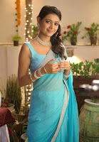Actress Neha Solanki Stills from 90 ML Movie HeyAndhra.com
