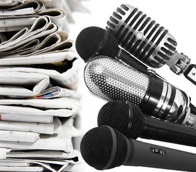 فرصة هامة مقدمة من مؤسسة DW الشهيرة للحصول على دورة تدريبية في الصحافة والإعلام