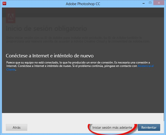 DOWNLOAD Photoshop CS6 FULL 2018 free (32 / 64 bits) 2019