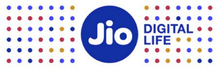 Summer Special Jio Prime offer withdrawn