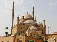 Biografi Ibn al-Majdi - Matematikawan dan Astronom Mesir