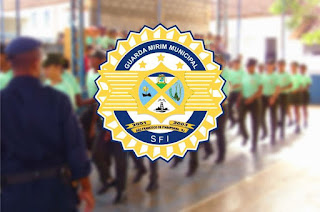 http://vnoticia.com.br/noticia/3308-prefeitura-divulga-lista-dos-selecionados-para-a-guarda-mirim-de-sfi