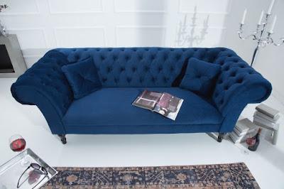dizajnový nábytok Reaction, nábytok na sedenie, interiérový nábytok