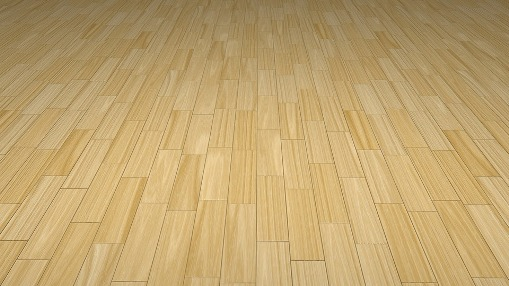 pixabay.com/en/floor-wood-stepping-on-2249863