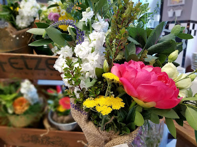 florist peachtree city newnan senoia fayetteville pinewood sharpsburg