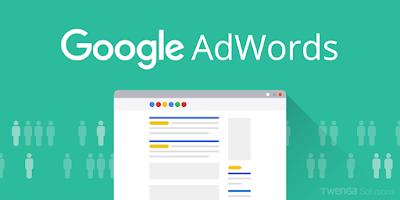 Google AdWords là gì? Cơ hội lớn với ngân sách nhỏ