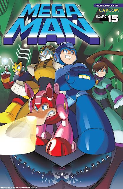 Megaman- Choques de los mundos MM15%2B-%2B001