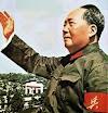 Cien años de Partido Comunista en China