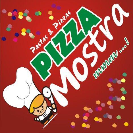 Pizza Mostra