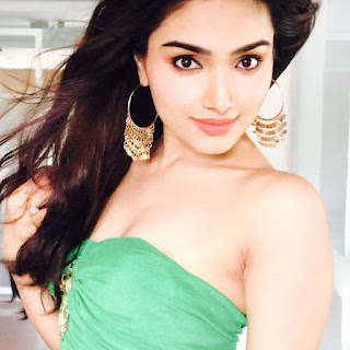 Aishwarya Devan Wiki, Height, Weight, Age, Husband, Family and Biography