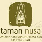 GSO Guest Service Officer PT Taman Nusa Bali