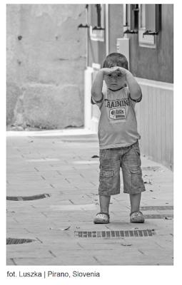 Rodzice słyszący i dzieci niedosłyszące. Błędy rodziców. I o tym, że warto nauczyć dziecko PJM.