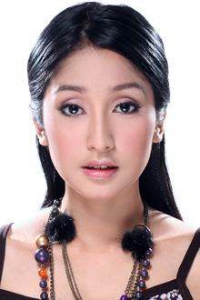 "Biodata Artis: Profil Artis Cantik Rahmayanti ""FTV SCTV"""