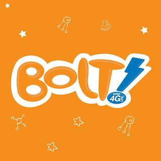 Cara Cek Kuota Bolt dengan Mudah dan Benar