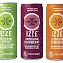 $13.02 (Reg. $18.84) + Free Ship IZZE Sparkling Juice, 8.4 oz (24 Cans)!