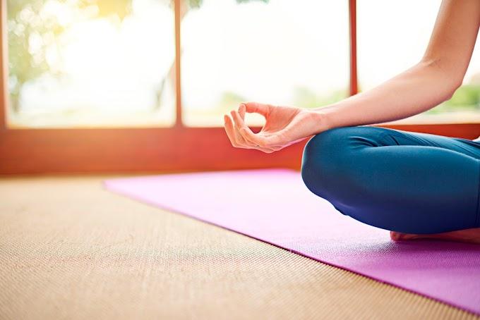 El ejercicio de la mente que nos ayuda a sentirnos bien
