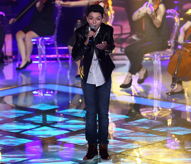 The Voice Brasil Kids:Wagner Barreto /></a></div> <br /> <br /> <div class=